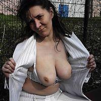 erotik pics